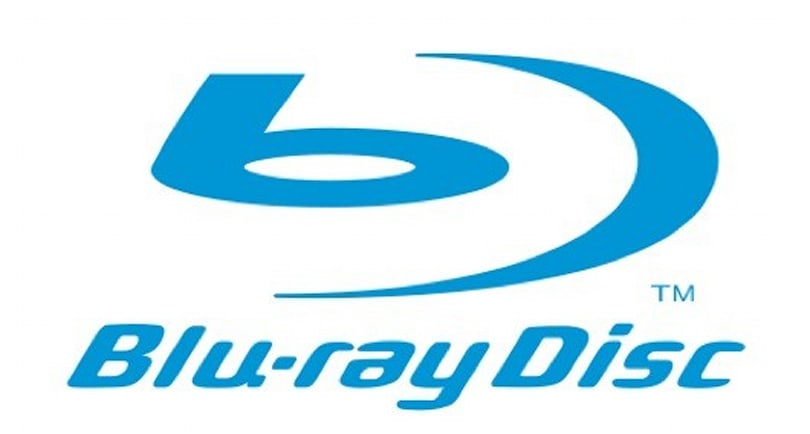New PS3 model drops HD Blu-ray display over component