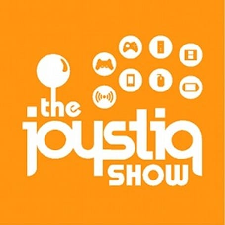 The Joystiq Show - 007: Digitally Augmented Edition