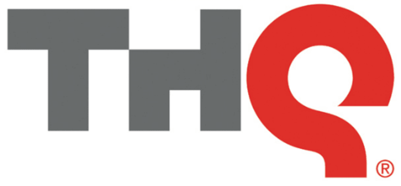THQ CEO Farrell takes 50% pay cut, board of directors also takes cuts