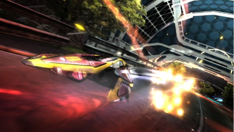 Sony incentivizes Vita Cross Play with free PS3 DLC, and vice versa