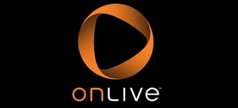 OnLive's year-long road to recovery involves more partnerships