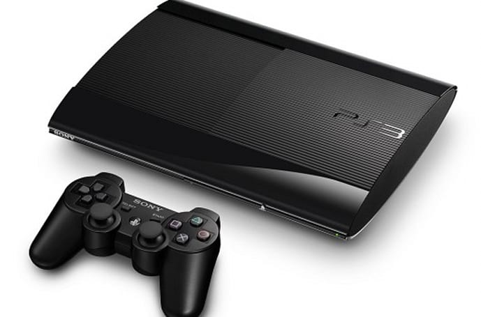 PlayStation 3 hurdles over the 5 million mark in the UK