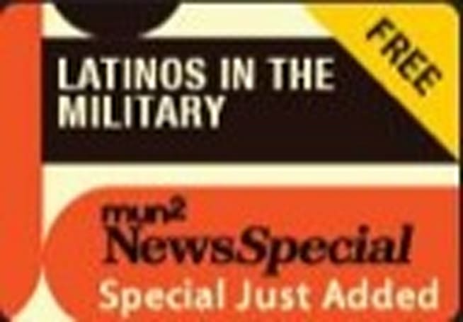 iTunes Freebies: News Special