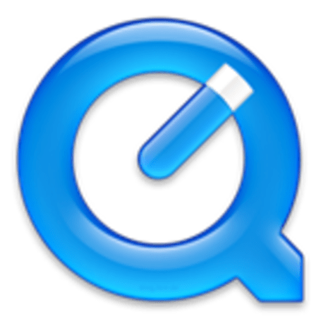 After Effects 7 users: QuickTime 7.4 update a nono