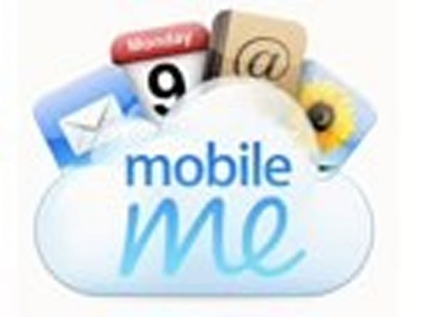 MobileMe: A First look
