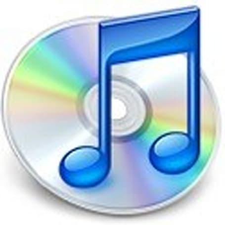 Apple and record labels to release competing enhanced album formats