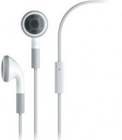 Your headphones' mic not working? Don't sweat it.