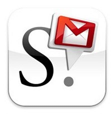 Gmail enables OAuth, Syphir for iPhone already using it