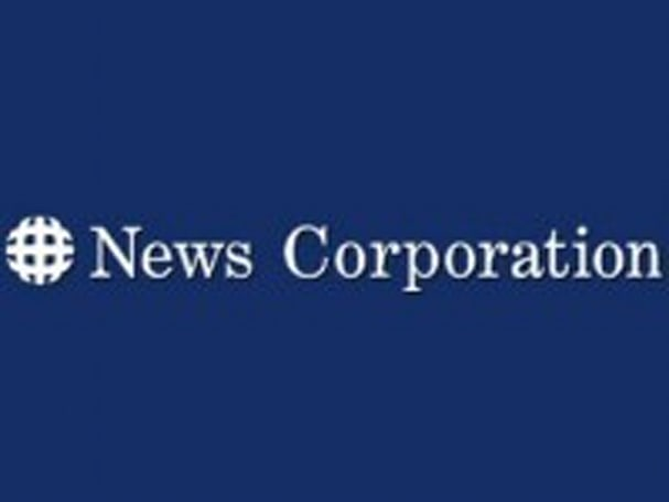 News Corp's iPad-only publication supposedly due Dec. 9