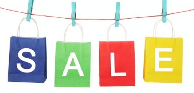 TUAW's big Black Friday sale guide