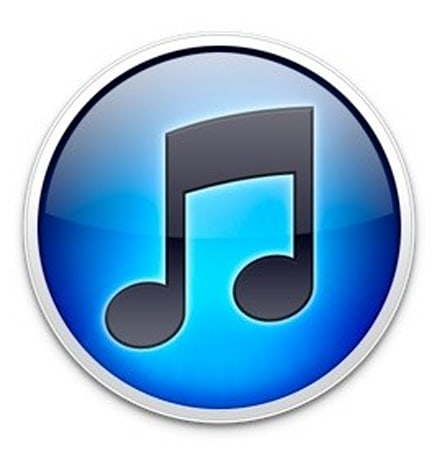 iTunes 10.1.2 available, adds CDMA iPhone Compatibility