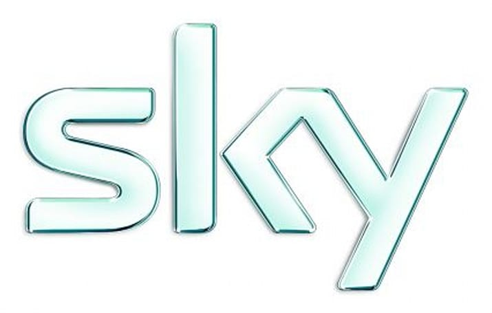 UK's Sky TV consolidates efforts, will stream to iOS devices