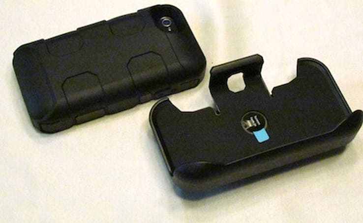 mophie goes pro with new 2500 mAh juice pack PRO for iPhone 4/4S