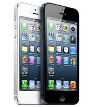 Greater percentage of Generation Y own iPhones than any other age group