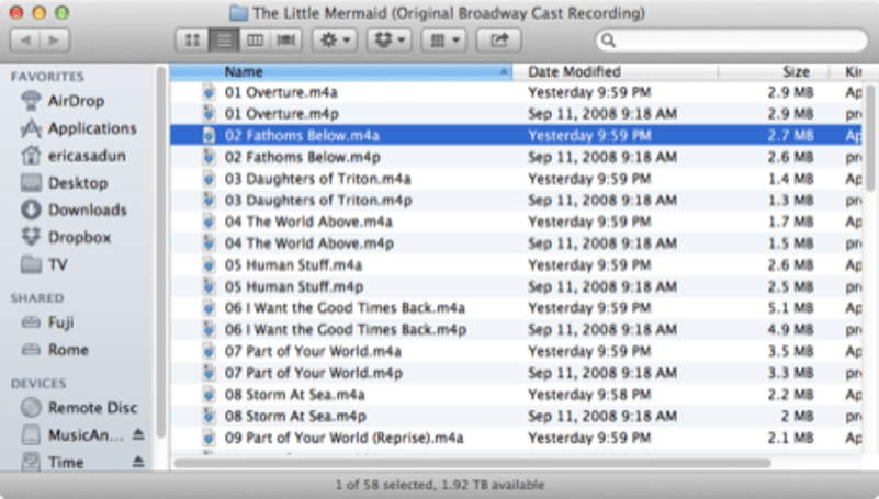 Is iTunes Plus gone? iTunes 11 offers DRM-free audio re-downloads