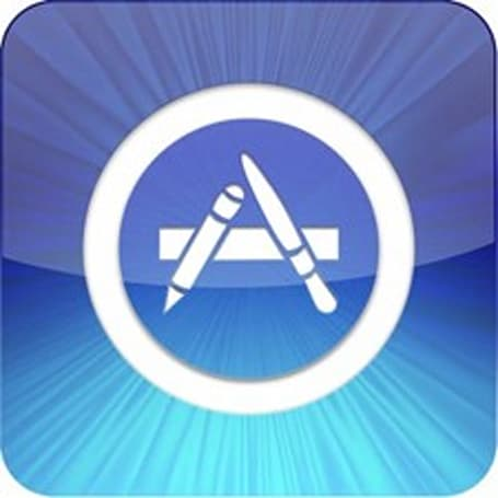 Apple warns developers to expect app approval delays