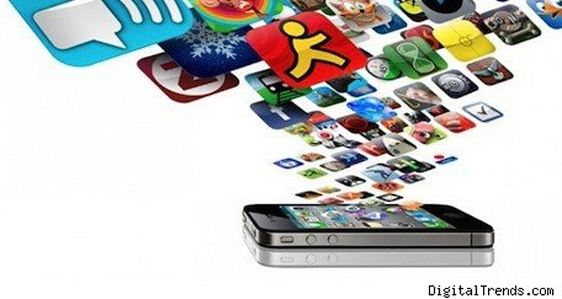 """The New York Times' Nick Bilton describes """"a day in the life"""" of his iPhone"""