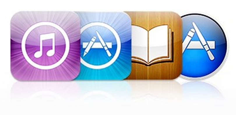 A quick, easy guide to making links for Apple's new iTunes Affiliate program