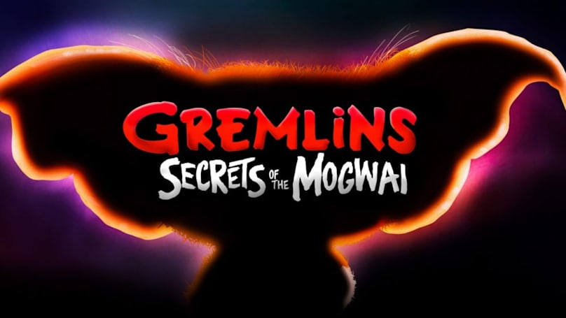 'Gremlins' is coming back as an animated series