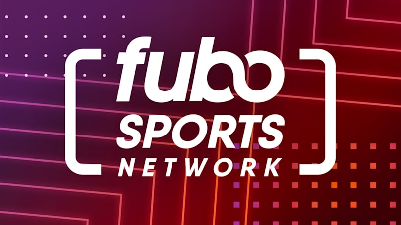 Fubo Sports Network will stream live sports and original shows