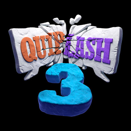 'Quiplash 3' is coming to Jackbox's Party Pack 7 this fall