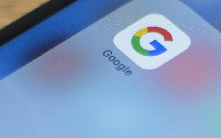 Google tweaks Hangout Chat app to keep conversations organized