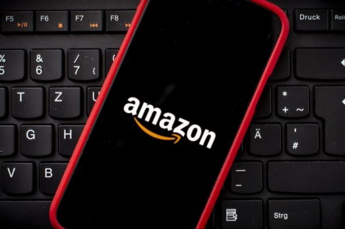 亚马逊中国将从 7 月 18 日起不再为第三方卖家提供服务