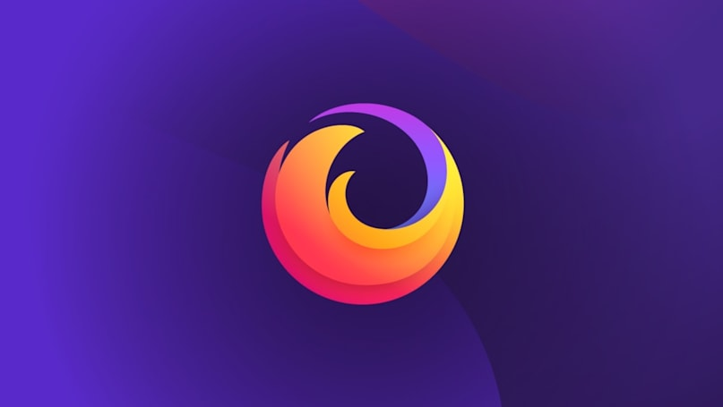 Mozilla's new Firefox logo shows it's more than just a browser