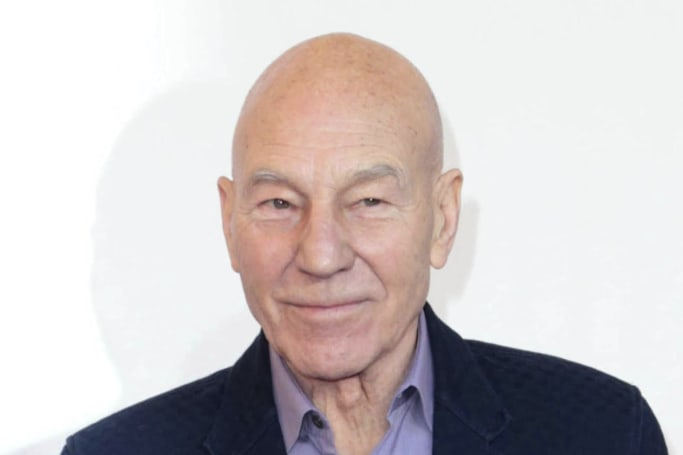 'Star Trek' Picard spin-off will hit Amazon for global streaming