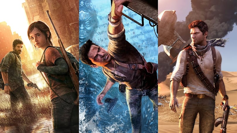 The end is near for 'Uncharted' and 'The Last of Us' multiplayer on PS3
