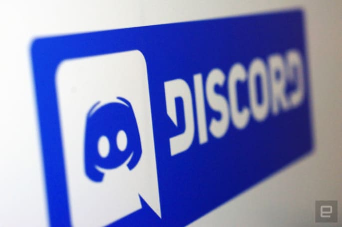 Discord nearly tripled its user base in one year