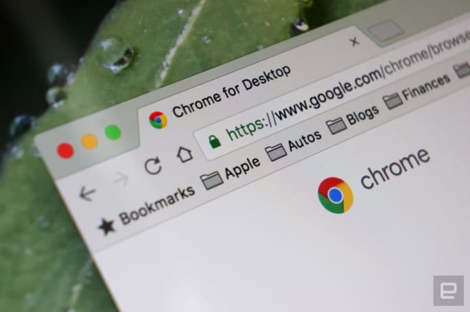 Google Chrome team rolls back the update that muted many web games