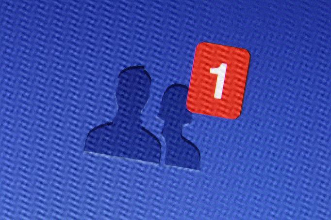 Facebook sued for allegedly enabling human trafficking