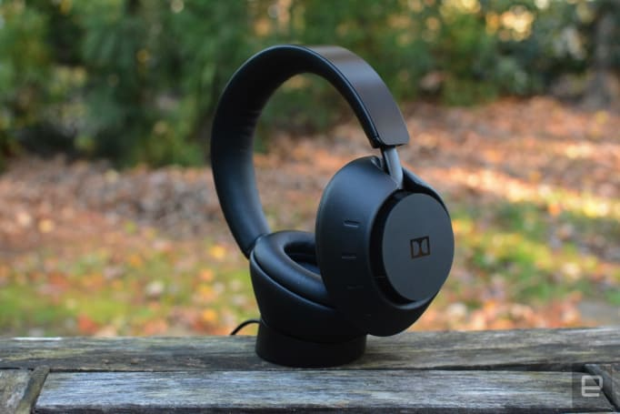 Dolby Dimension review: Excellent sound, exorbitant price