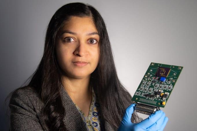 NASA backs tiny 3D-printed sensors for planetary rovers