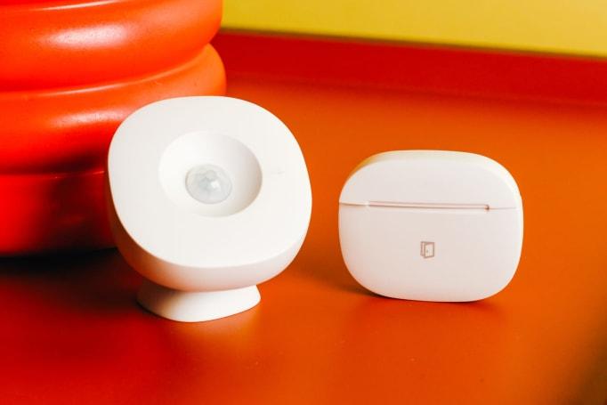 The best smart home sensors for Alexa