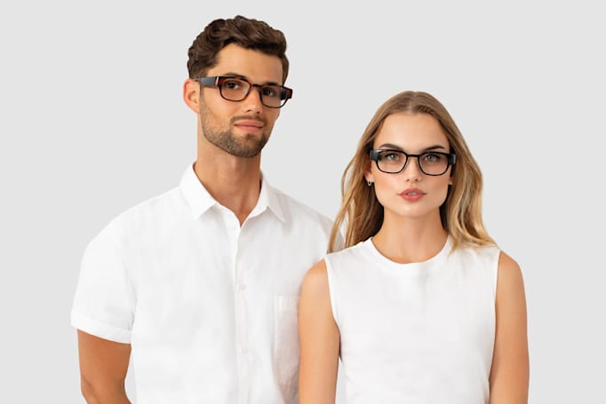 North's smart glasses are now available across the US