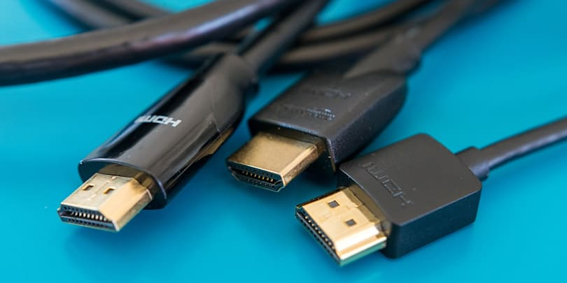 Cheap, great HDMI cables