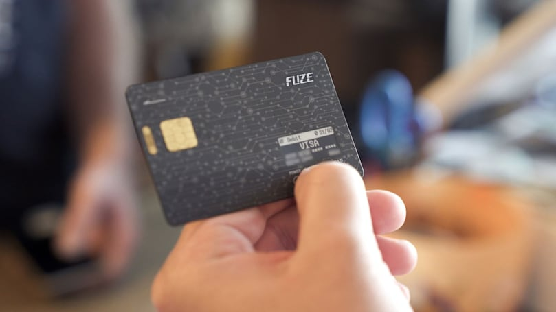 US Secret Service is probing how crooks use smart credit cards for fraud
