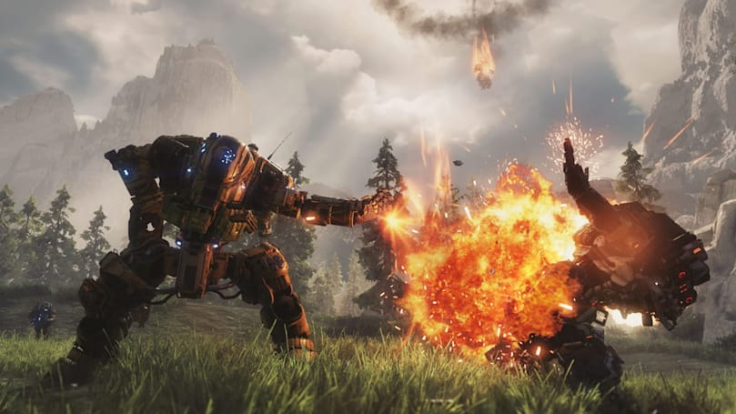 EA's Project Atlas cloud gaming launches tonight in closed beta
