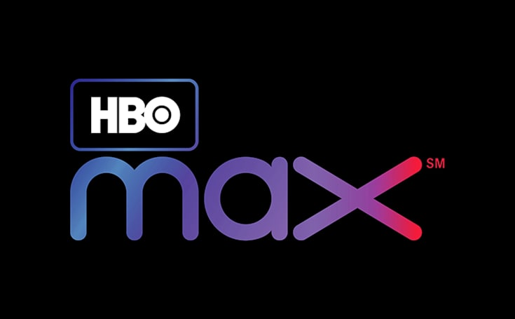 HBO Max will be the exclusive streaming home of 'Friends'