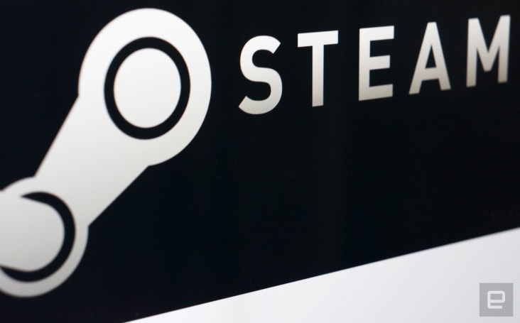 Steam Link Anywhere beta takes PC game streaming on the road