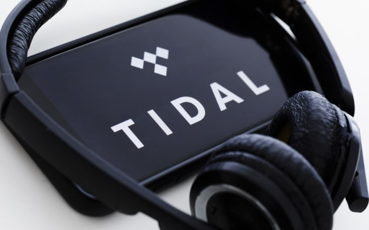 Tidal is offering a hefty discount for first responders in the US