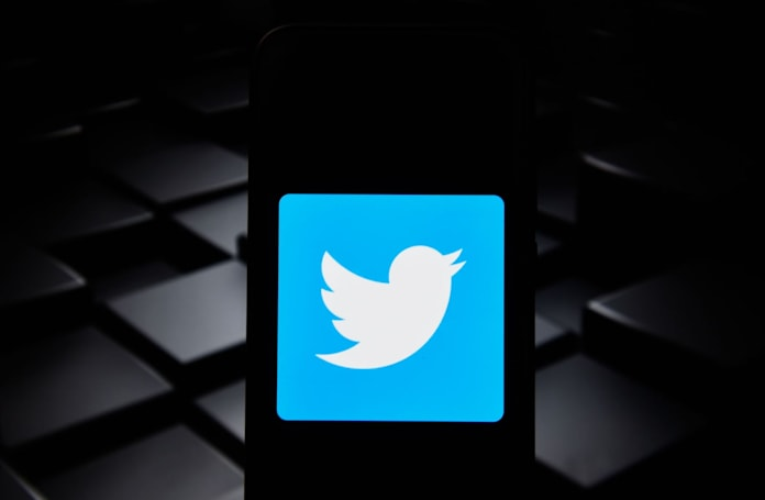 Twitter is back after a brief outage (updated)