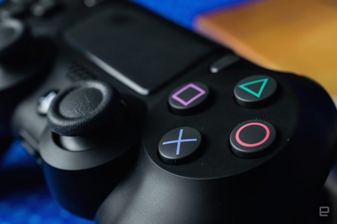 PlayStation Now users can download certain PS4 and PS2 games