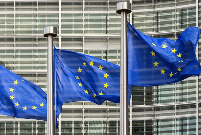 EU agrees to data deal with Japan as US pact hangs in the balance