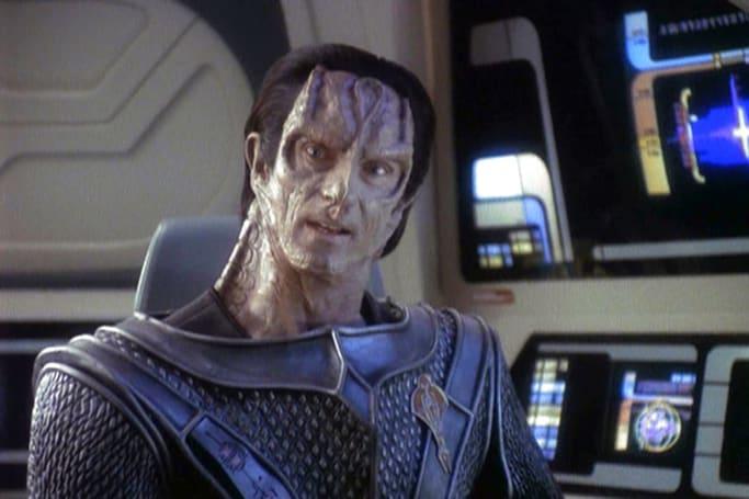 Fan uses AI to remaster 'Star Trek: Deep Space Nine' in HD