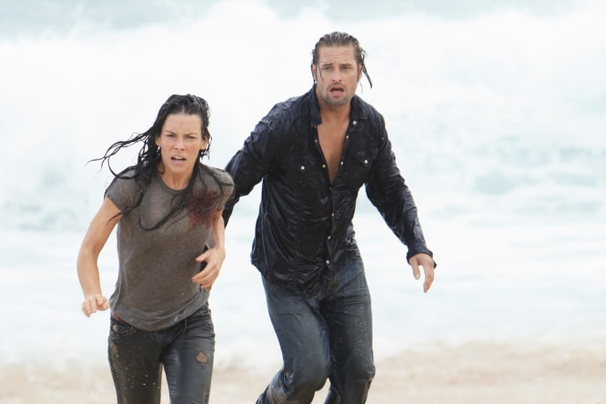 IMDb's free streaming service will have every episode of 'Lost'