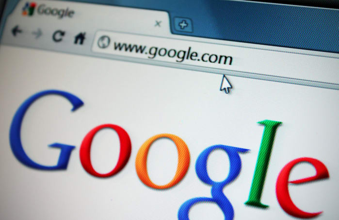 Chrome is killing its 'Secure' URL label in September