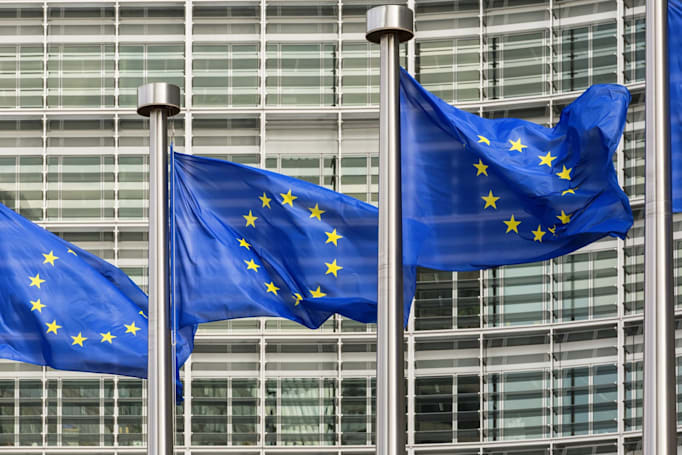 European MPs vote in favor of controversial copyright laws